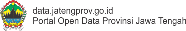 logo open data prov