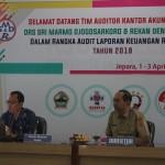 audit KAP (4)