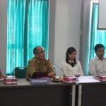 audit KAP (5)
