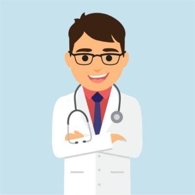 dr. AGUNG SAPUTRA, Sp.An