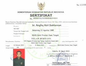 TOT dr ANGKY