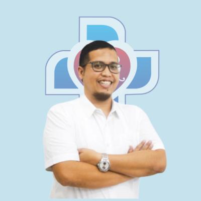 dr. FAJAR PRAMADU, Sp.PD