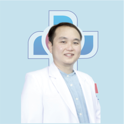 dr. EKA SATRIA ANANDITA,Sp.A