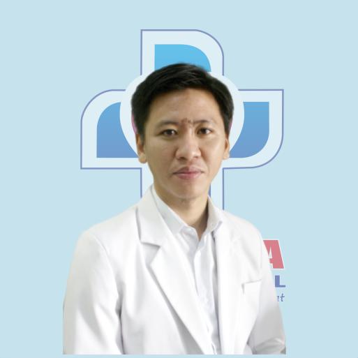 dr. FITRAH TINDAR ATTARIQ,Sp.OG