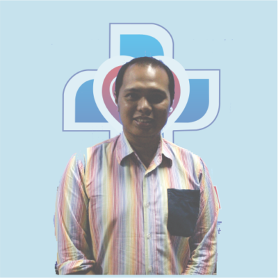 dr. RAHMAT NUR IBRAHIM, Sp.OG