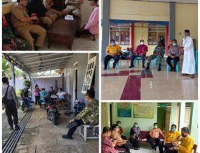 Menghilangkan Stigma Sosial dengan Advokasi, Koordinasi dan Edukasi